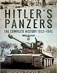 Hitler's Panzers