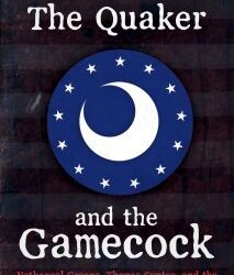 The Quaker and the Gamecock