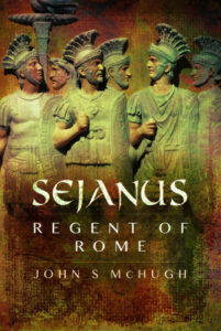 A Roman Icarus?