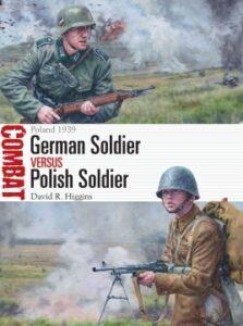 Poland on the Rack