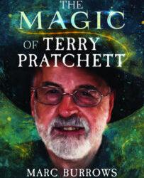 The Pratchett Enigma
