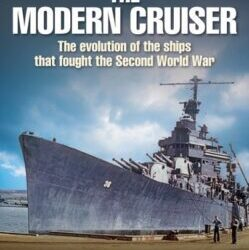 The Evolution of Cruisers