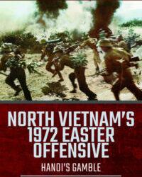 Vietnam Endgame?