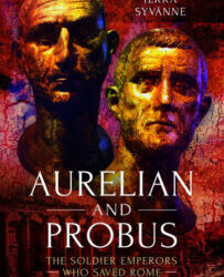 Imperial Rome's Saviours