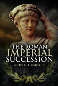 Roman Imperial Handover