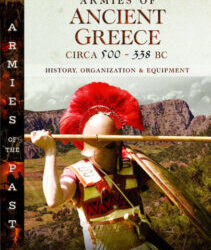 The Hoplite Age