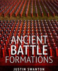 Pushing the Ancient Battle Envelope