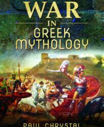 Greece's Warring Gods