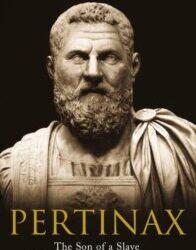 The Greatest Roman?