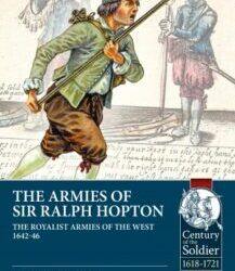 The Determined Royalist