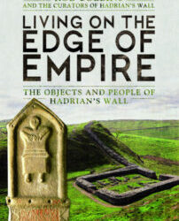 A Virtual Visit to Hadrian's Wall