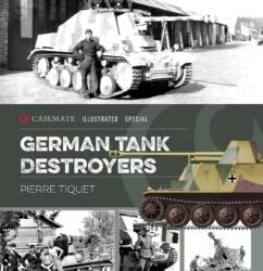 The T-34 Hunters